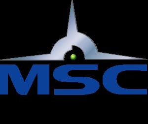 Logo-MSC-Malaysia.png